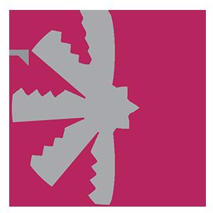Logo-BIGonDRY