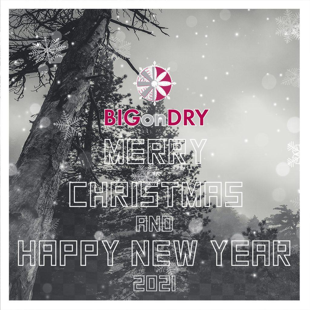 Natale_2020